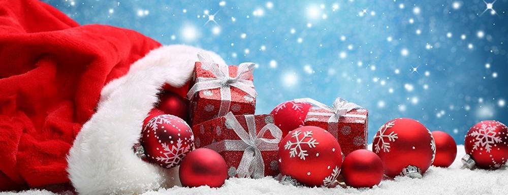 Поздний выезд в рождественские и новогодние праздники